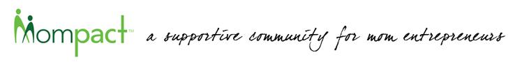 banner_mompactCommunity
