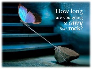 carry_that_rock
