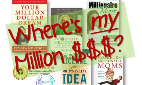 wheresmillion