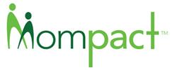 Mompact Logo