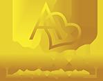 Amadora_logo