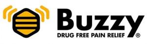 Buzzy_Logo