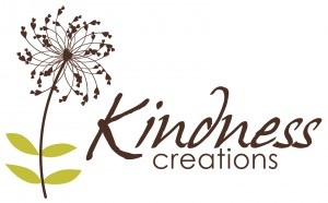 KindnessCreations_logo2