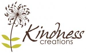 KindnessCreations_logo2