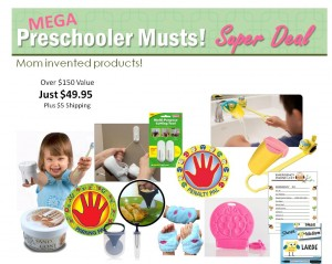MegaPreschool_bundle