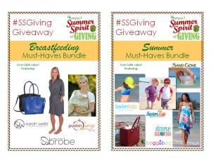 Prizes_SS2