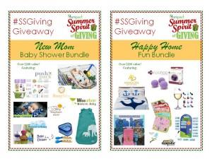 Prizes_SS