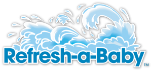 RefreshABaby-logo_shadowed_500