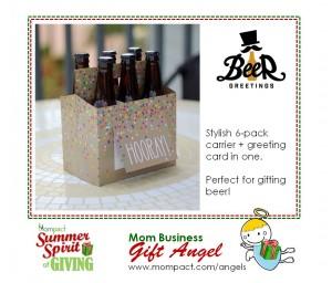 SS_BeerGreetings