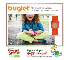 SS_Buglet