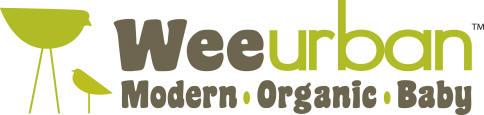 Wee-Urban-Logo