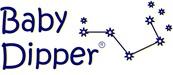 babydipper_logo2