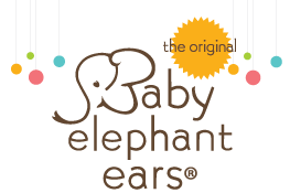 babyelephant_logo