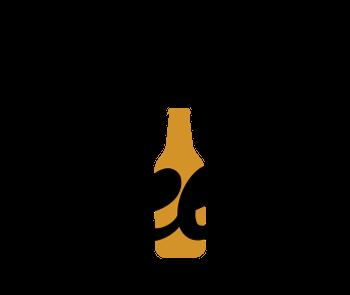 beergreetings