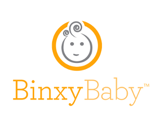 binx_logo