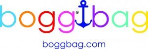 boggbag_logo