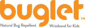 buglet_logo
