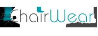 chairwear_logo