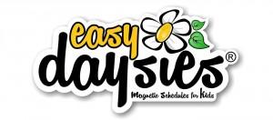 easydaysies_logo