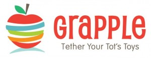 grapple_logo