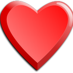 heart-red_icon