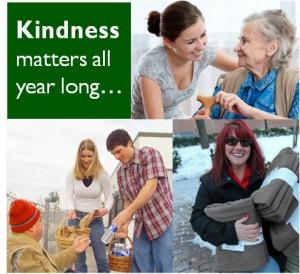kindnessseason