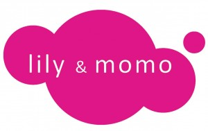 lily&momo_logo