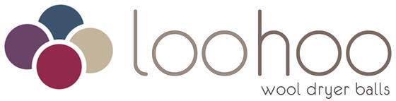 loohoo_logo