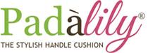 padalily_logo