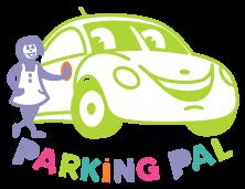 parkingpallogo