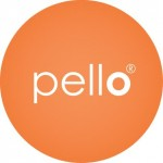 pello_logo