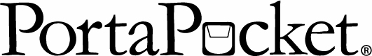 portapocket_logo