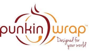 punkinwrap_logo