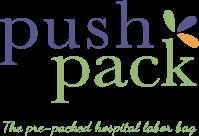 pushpack_logo