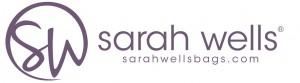 sarahwells_logo