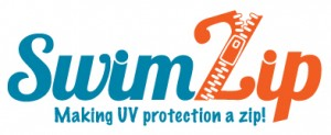 swimzip-logo