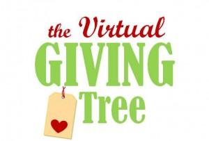 virtual_giving_tree