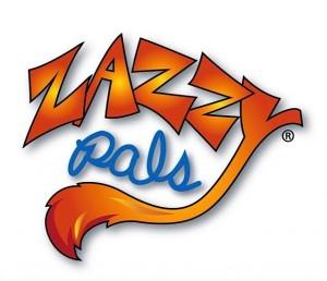 zazzypals_logo